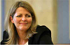 Interview de Marie-Anne Barbat-Layani dans DNA :