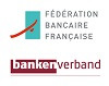 Basel IV: French and German banking federations meet French Finance Minister Michel Sapin and express concerns on the risks for the financing of the European economy