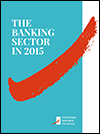 The banking sector in 2015