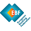 EBF asks Basel Committee to respect G20 mandate