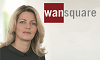 Marie-Anne Barbat-Layani interviewed by WanSquare : responses of prominent names in the economy