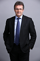 "Interview with Philippe Brassac, Chairman of the French Banking Federation and CEO of Crédit Agricole SA, for the French financial magazine Revue Banque – ""The French banking system is an island of stability in a world of uncertainties""."