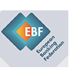 European banking associations (EBF) present high level principles for banks' feedback on SME loan applications