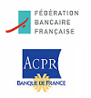 "Marie-Anne Barbat-Layani at the ACPR conference: ""French banks are in favour of strict supervision"""