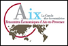 The FBF took part in the 2017 Aix-en-Provence economic forum