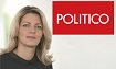 Interview with Marie-Anne Barbat-Layani in Politico