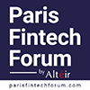 Marie-Anne Barbat-Layani, FBF's CEO, attended yesterday a panel in the