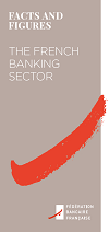 The French banking sector - Facts and Figures 2019