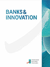 Bank & Innovation